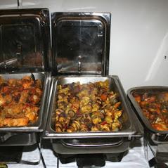 Restaurant Heuberg Wiener Küche und Indische Speisen im Original Schutzhaus Hernals Wien 1170 Sridharan Bhashyam