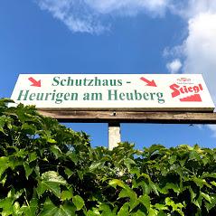 Wiener Gasthaus und Restaurant Heuberg 1170 Wien - IndianFoodLand Vienna, 17